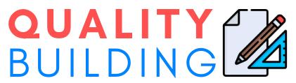 Quality Building
