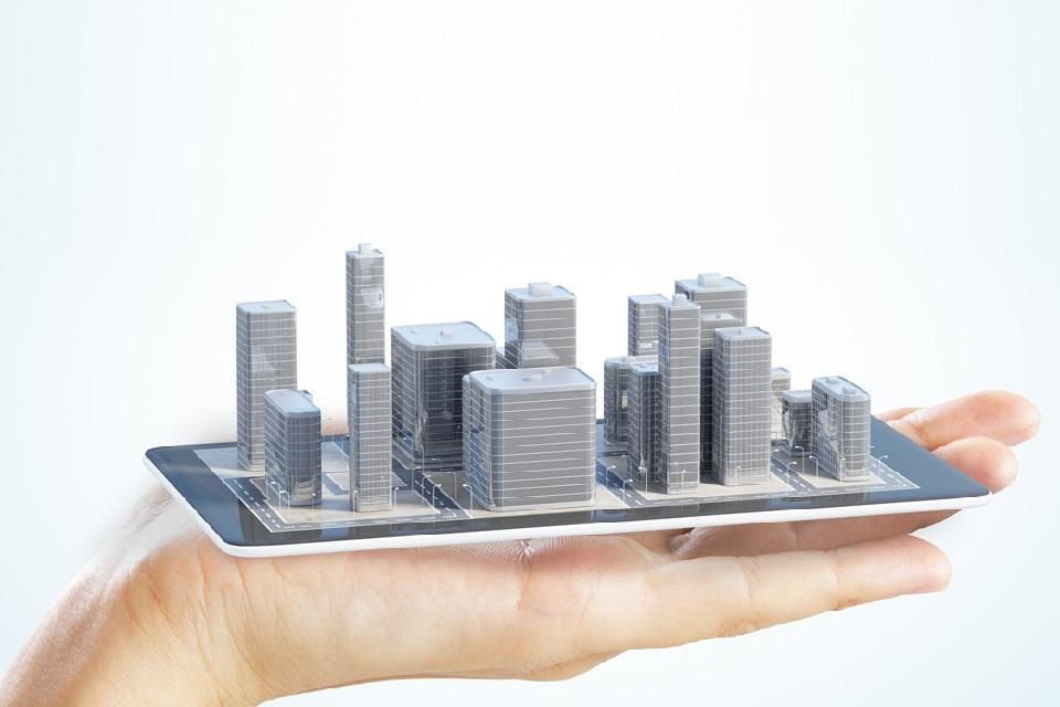 Smart Building e Edilizia 4.0
